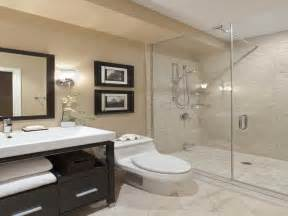 Bathroom Ideas Photos Contemporary Bathroom Contemporary Bathroom Tile Design Ideas With