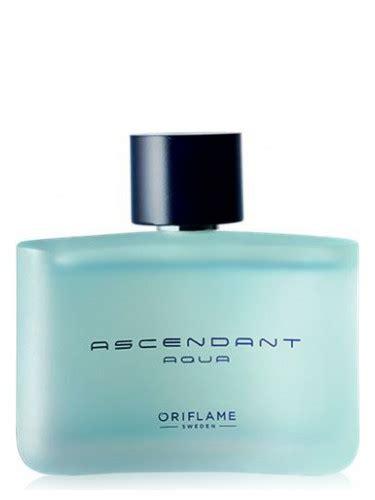 Parfum Oriflame Ascendant ascendant aqua oriflame cologne a fragrance for 2014