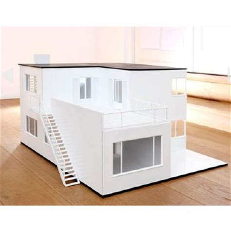 dollhouse modern modern don t want to grow up play with modern dollhouses