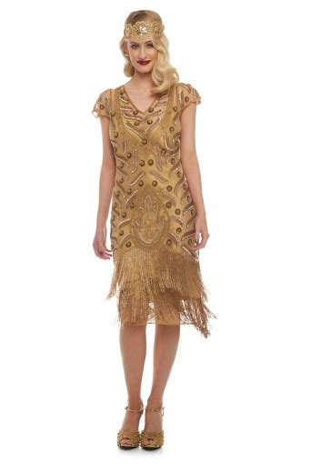 fashion outfits for women in their 20s 1920s style dresses uk get the vintage inspired look