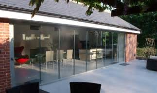 bi fold patio doors bi fold patio doors photos