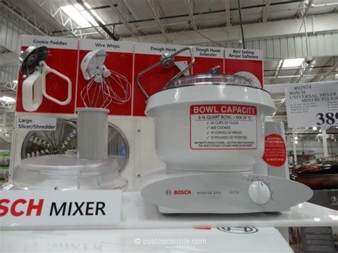 Mixer Roti Bosch bosch universal mixer bosch vs kitchenaid mixer 100 universal kitchen 12 kitchen remodeling
