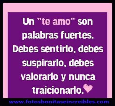 imagenes lindas para compartir en facebook 1000 images about frases bonitas on pinterest no se