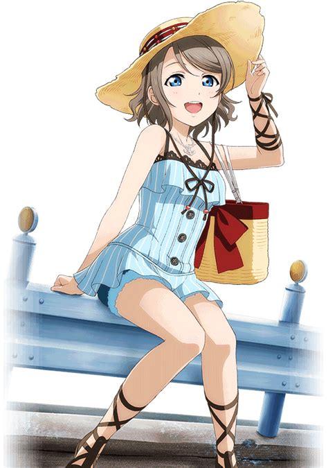 1 8 X 1 4 014 A Konektor Ro anime live you watanabe