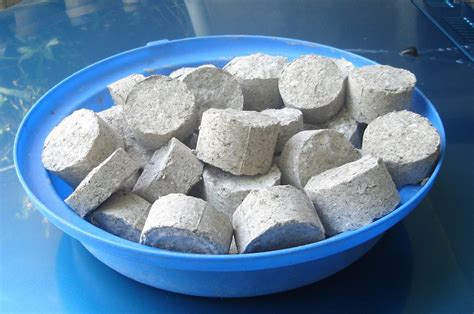 Make Paper Briquettes - briquetting process my fuel briquette technology