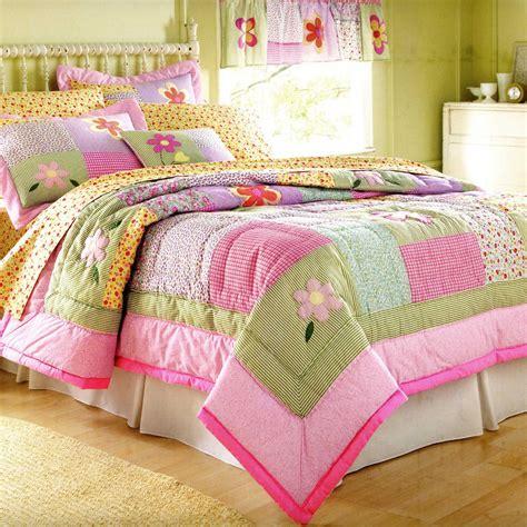 cool comforters for girls dorinda twin single quilt set teen girls cool pink