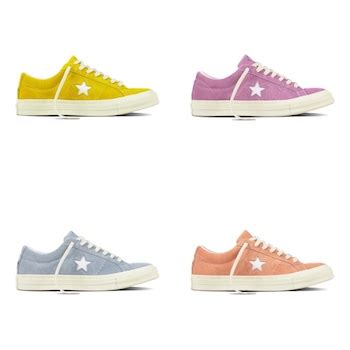 Sepatu Converse Golf Le Fleur le fleur home design ideas