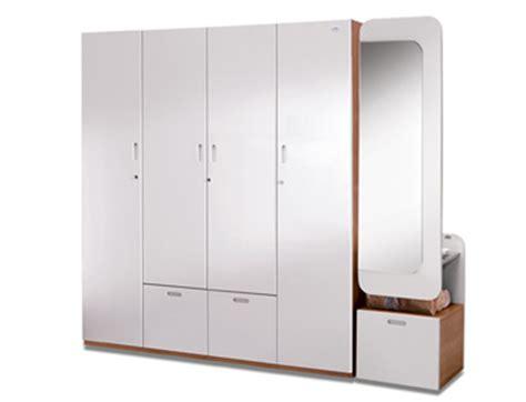 Godrej Wardrobe With Price by Home Furniture Modern Office Furniture Lab Marine