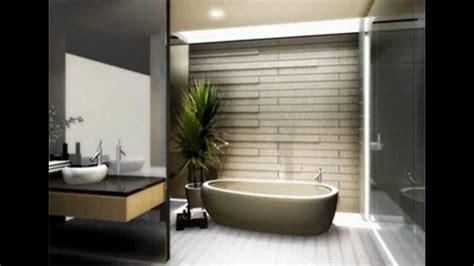 imagenes de baños minimalistas modernos ba 209 os modernos youtube