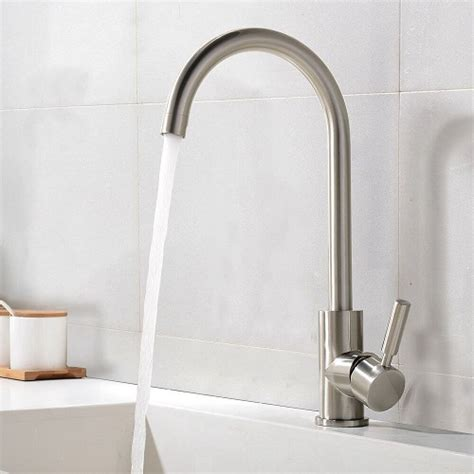 inexpensive kitchen faucets inexpensive kitchen faucets under 50 for your lovely kitchen