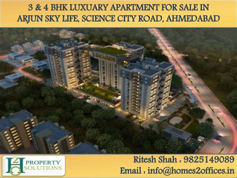 3 4 bhk flat for sale in sun sky park re max realty solutions 3 4 bhk luxurious apartment for sale in arjun sky science cit