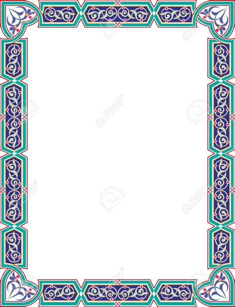 frame pattern decor pin by khadi ya on art pinterest turkish tiles