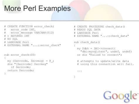 perl format date for mysql update stored procedure in sql server 2008 exle