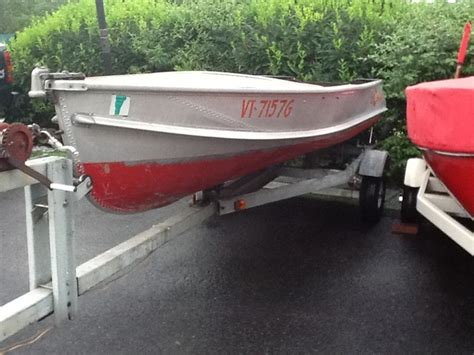 boat lettering milford ct new summer hobby vintage boats motors non tractor