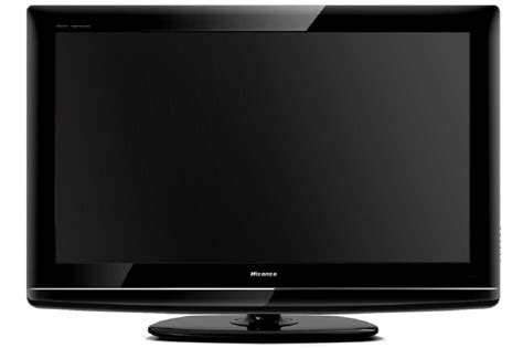 Tv Lcd Hisense hisense hl81v68p review this budget television has a picture considering its low price