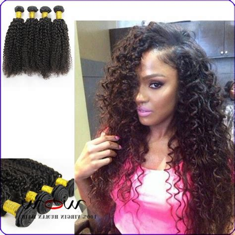 long quick weaves hairstyles curly quick weave hairstyles fade haircut