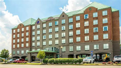 comfort suites newport news yogash kumar brings comfort suites by choice hotel to