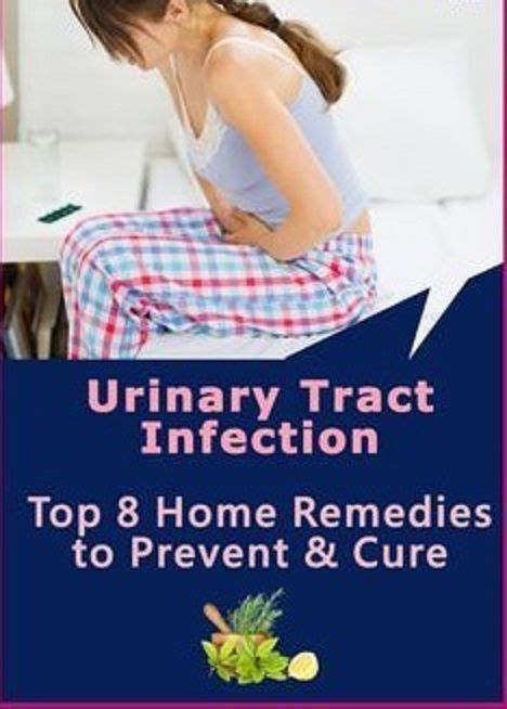 25 best ideas about uti remedies on urinary
