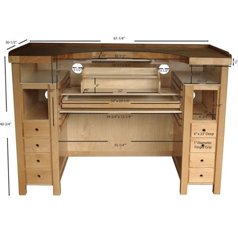 jewelers bench for sale best 25 jewelers workbench ideas on pinterest diy