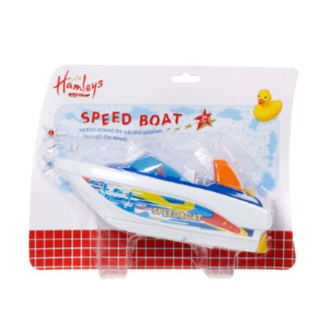 speed boat toy hamleys speed boat bath toy 163 13 00 hamleys for toys