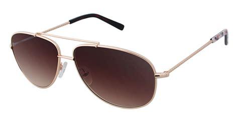 Frame Kacamata Rayban 611 ted baker b611 sunglasses