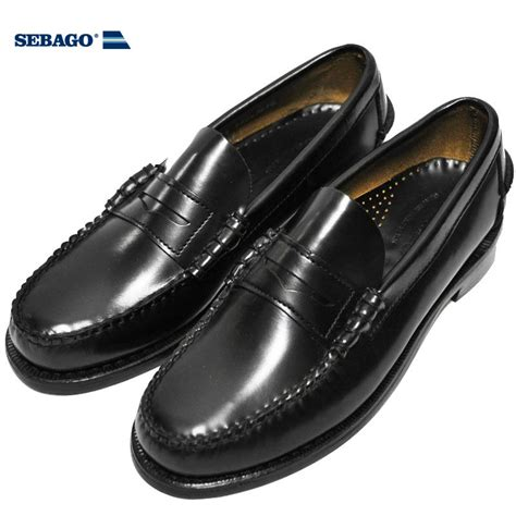 beefroll loafer septis rakuten global market sebago セバゴ beefroll