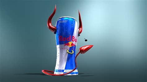 master p new energy drink canette de bull en taureau reiseziele