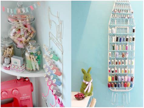 manualidades de pinteres para navidad decoraci 243 n y manualidades con hilo