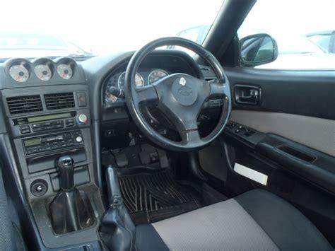 nissan r34 interior nissan skyline r34 interior parts