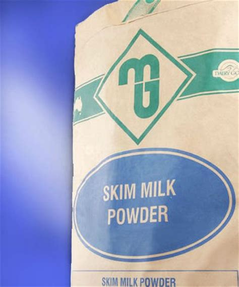 skim milk powder buy skim product on alibaba