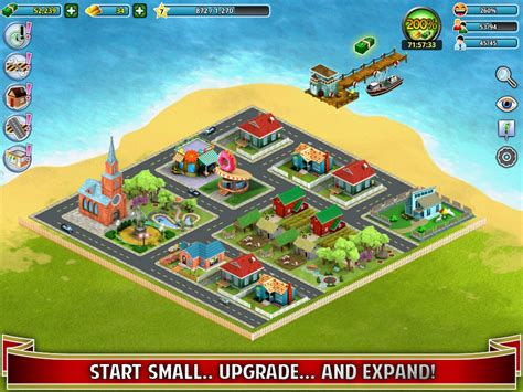 build a house online free city island builder tycoon android apps on google play