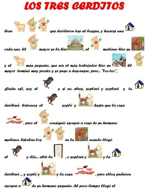 guias de colecciones de lecturas poesias y himno pin by karen rivera on cosas que comprar spanish