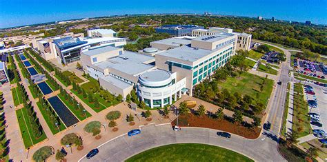 Ut In Dallas Mba by Jindal School S Mba Program Jumps To No 29 In Bloomberg