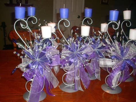 amazing table decoration for quinceanera trendyoutlook com