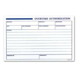 aetna prior authorization form for medication diigo groups