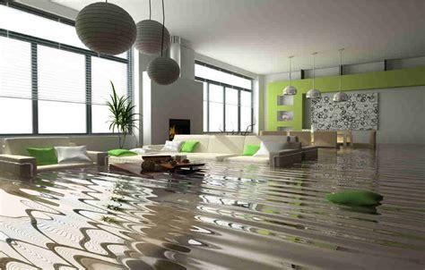 Apartment Cleaning San Antonio San Antonio Home Commercial Services Kolorkist