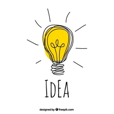 idea images idea vectors photos and psd files free