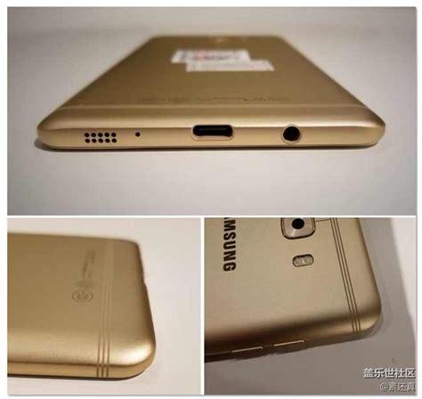 Samsung C9pro สลากก นแบ งร ฐบาล ด ดวง หาเพ อน แชท ข าว หาเพ อน