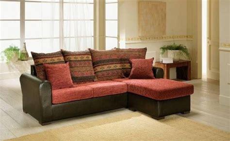 divani etnici roma divano letto con penisola villaricca
