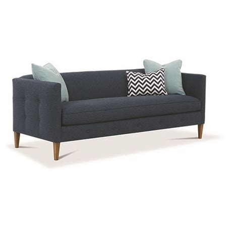 rowe n760 022 sofa discount furniture at hickory
