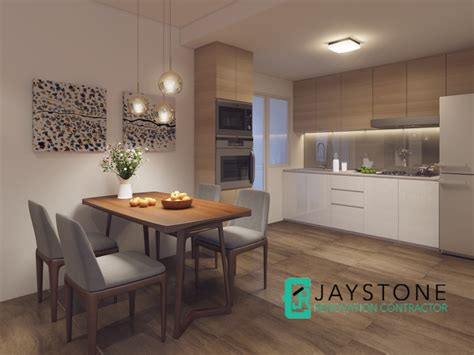 renovation blogs renovation contractor singapore jaystone direct contractor