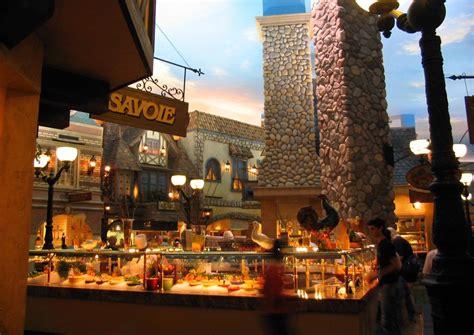the las vegas buffet las vegas buffet