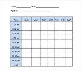Daily Work Log Template by Work Log Sheet Template Pictures To Pin On