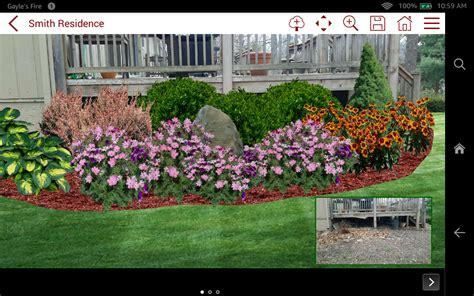 amazoncom pro landscape home appstore  android