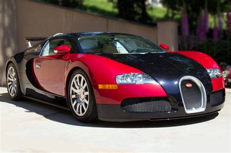 bugatti supercar top 10 best supercars of the 2000s zero to 60 times