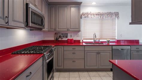 Cost To Install Countertops by How Much Does It Cost To Install Countertops Angie S List