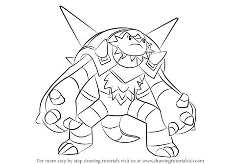 pokemon coloring pages chesnaught chesnaught pokemon coloring pages images pokemon images