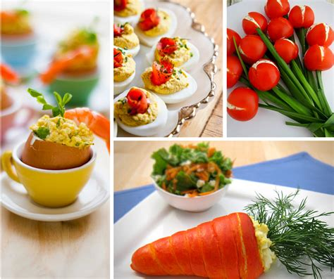 appetizers easter 35 amazing easter appetizers the best of magazine