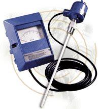 capacitor quality level robertshaw
