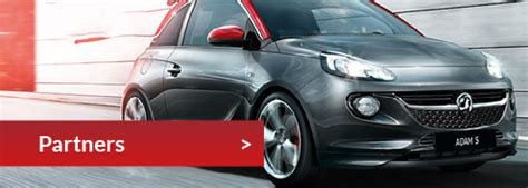 dsg vauxhall new and used vauxhall dealer in barrow in